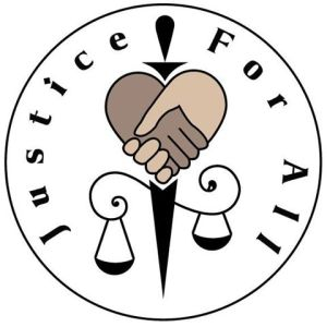 Justice For All Introduces Bills Proposing Racial Justice Oversight Board