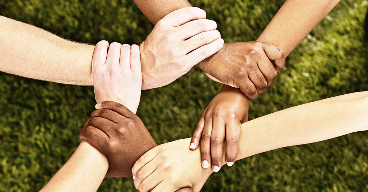 The Racial Justice Reform Coalition; now The Vermont Racial Justice Alliance