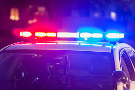 Statewide Race Data Traffic Stop Dashboard Released